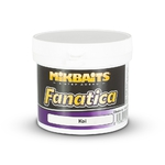 Mikbaits Fanatica těsto KOI 200ml