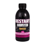 LK Baits Booster 250ml Sardel