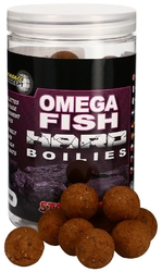 Starbaits boilie Omega Fish Hard 20mm 200g