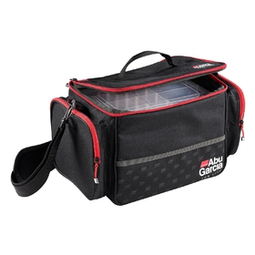 Abu Garcia Taška Shoulder Bag