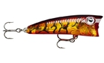 Wobler Rapala Ultra Light Pop 04 GATU