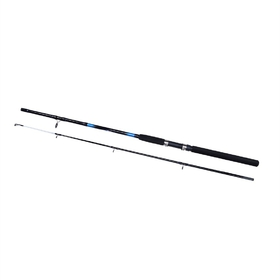Shakespeare prut Beta 7FT Boat 20-30lb