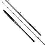 Prut Shakespeare UGLY Stik GX2 Boat 30-50lbs