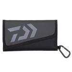 Pouzdro Daiwa Single Wallet