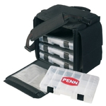 Taška Penn Tackle bag S