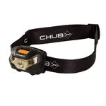 Chub čelovka Headtorch 200