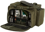 Jídelní set JRC Defender Session Cooler Food Bag