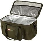 Taška JRC Defender Large Cooler Bag