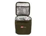 JRC Defender Brew Kit Bag