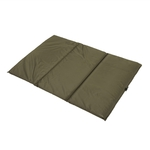JRC podložka Defender Roll-Up Unhooking Mat Larg