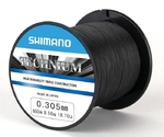 Vlasec Shimano Technium 0,305mm 650m