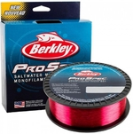 Vlasec Berkley ProSpec RED 0,25-300m