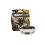 Spiderwire šňůra Stealth Smooth8 Camo 0,10mm 9,2kg 150m