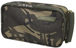 Starbaits pouzdro CAM Tackle Pouch