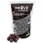 The One boilie Black 18mm 1kg