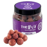 The One boilie Purple dóza mix 150g