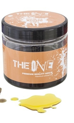 The One dip Gold 200ml