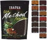 Traper pelety Method feeder Med 2mm 500g
