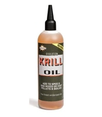 Olej Dynamite Baits Evolution Oil Krill 300 ml