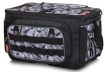 Taška Rapala LureCamo Medium Tackle Bag