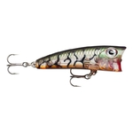 Wobler Rapala Ultra Light Pop 04 GLTU