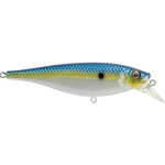 Wobler Berkley JUKE 100 Shallow Natural Herring