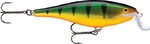 Wobler Rapala Shallow Shad Rap 09 P