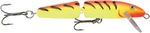 Wobler Rapala J-9 Floating  HT