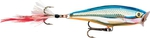 Wobler Rapala Skitter Pop Top Water Fresh 07 SB