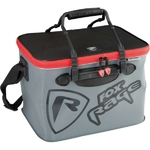 Taška FOX Rage Voyager Large Welded Bag