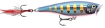 Wobler Rapala Skitter Pop Top Water Fresh 05 STHB