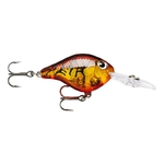 Wobler Rapala Ultra Light Crank 03 GATU