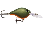 Wobler Rapala Ultra Light Crank 03 GAU