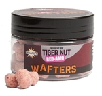 Wafter Dynamite Baits Tiger Nut Red Amo 15 mm Dumbells