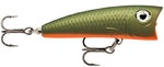 Wobler Rapala Ultra Light Pop 04 GAU