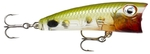 Wobler Rapala Ultra Light Pop 04 GDAU