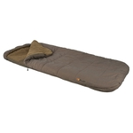 Spací pytel FOX Flatliner 5 Season Sleeping Bag