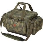 Giants fishing taška Luxury Carp Carryall