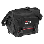 Abu Garcia taška Compact Game Bag