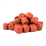 Mikbaits pelety Red fish Halibut 14mm 1kg