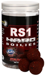 Starbaits boilie RS1 Hard 20mm 200g