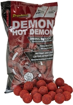 Starbaits boilie Hot Demon 24mm 1kg